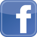 Purely Lute Facebook Logo