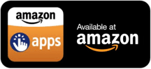 Purely Lute Amazon App Store